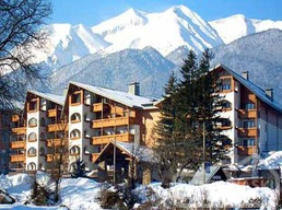 Car hire in BANSKO